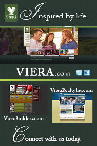 VIERA.com screenshot of couples laughing